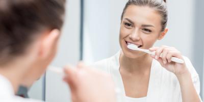 5 Essential Dental Care Tips, Manhattan, New York