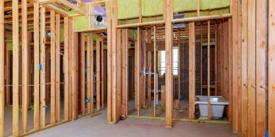 3 Ways You'll Benefit From a Basement Remodel, Dayton, Ohio