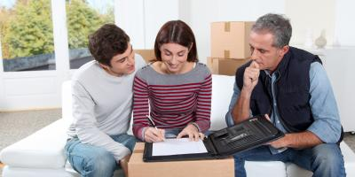 3 Reasons to Rent a Home Instead of Buying, Cookeville, Tennessee