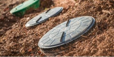 3 Reasons Septic Tank Inspections are Essential to Home Maintenance, Summersville, Kentucky