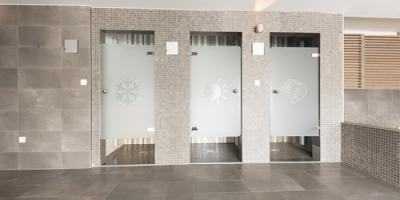 The Top 3 Benefits of Decorative Glass Films, Buffalo, Minnesota