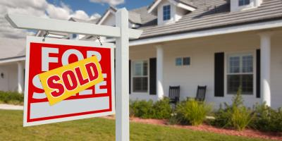 Mortgage Loan Experts Explain What You Should Know About Home Sale Contingencies, Amherst, New York