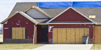 A Brief Guide to Free Roof Estimates After Storms, 26, Nebraska
