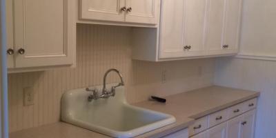 3 Top Kitchen Renovation Trends , Clarkesville, Georgia