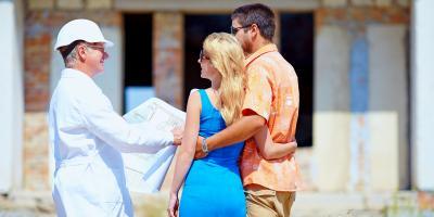 3 Reasons to Build a Custom Home, Mountain Home, Arkansas