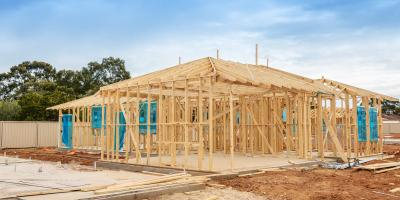 3 Benefits of Buying a New Home Instead of Pre-Owned, Atmore, Alabama