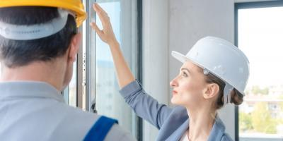 A Business Owner's Guide to Commercial Property Inspections, Huntington, New York