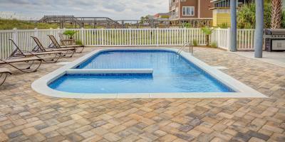 3 Popular Home Add-Ons, Taylor Creek, Ohio