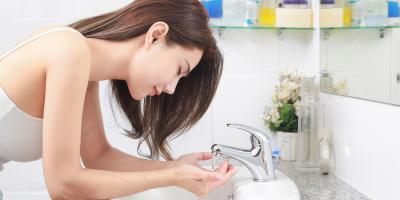 3 Tips for Taking Care of Your Bathroom Plumbing, Bullhead City, Arizona