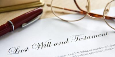 When & Why You May Need a Probate Attorney, Bullhead City, Arizona