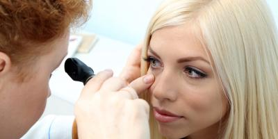 How Does Diabetes Affect Eye Health? From Detection to Prevention Plans, Bullhead City, Arizona