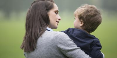 How to Talk to Your Kids About Divorce, Bullhead City, Arizona