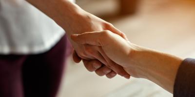 3 Tips for Choosing the Right Family Law Attorney, Bullhead City, Arizona