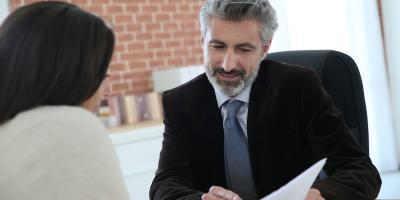 5 Questions Your Lawyer May Ask if You're Facing Assault Charges, Bullhead City, Arizona