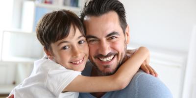 The Do's & Don'ts of Modifying a Child Custody Order, Bullhead City, Arizona