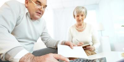 How Do Burial Trusts Work With Medicaid?, West Haven, Connecticut