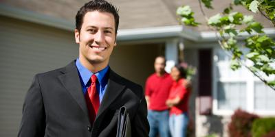 3 Ways a Real Estate Agency Will Help You Sell Your Home, Burien, Washington