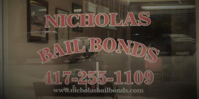 The Bail Bond Agent & Community Safety, West Plains, Missouri