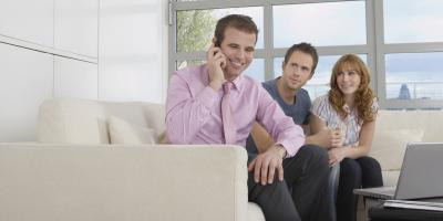 3 Careful Tips to Avoid Escrow Fraud, Burnsville, Minnesota