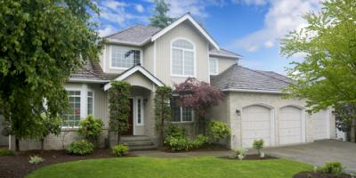 Why Preparing for Exterior Painting Is Important, Burnsville, Minnesota