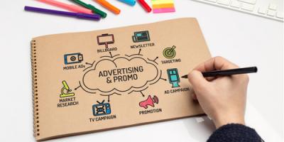 5 Promotional Products for Getting New Clients' Attention, Burnsville, Minnesota