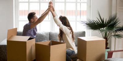 Common Questions About Closing on a House, Burnsville, Minnesota