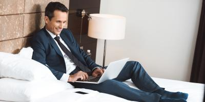 3 Ways Business Cloud Services Can Help Hotels, Ambler, Pennsylvania