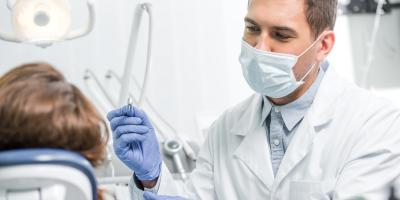 3 Tips for Running a Successful Dental Practice, 13, Maryland