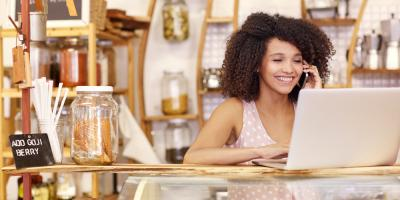 5 Reasons to Incorporate Your Small Business, Texarkana, Texas