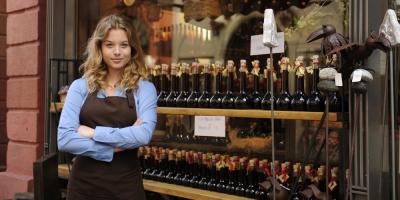 5 Reasons Why You Need Business Insurance, Beatrice, Nebraska