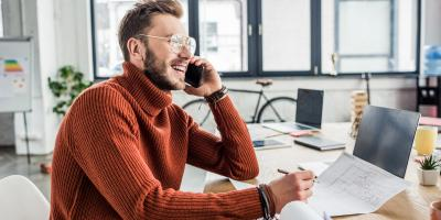 3 Types of Business Insurance Your Startup Needs, Rochester, New York