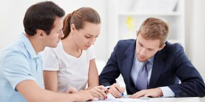 Sandy Lake Insurance Agency Recommends Coverage for Your New Business, Sandy Lake, Pennsylvania