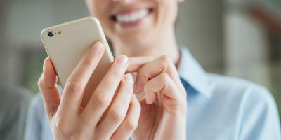 3 Ways a Business Phone Service Boosts Customer Satisfaction, Ambler, Pennsylvania