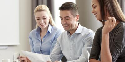 4 Indicators of the Right Insurance Company, Elyria, Ohio
