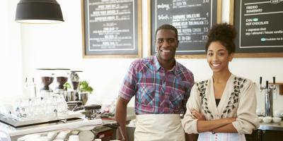 3 Money-Saving Reasons to Review Your Business Insurance Plan, Atlanta, Georgia