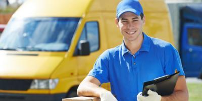 5 Business Liability Insurance Plans Your Company Needs, Sandy Lake, Pennsylvania
