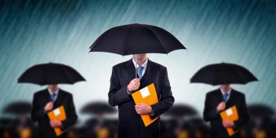 3 Ways Business Insurance Protects Your Company if You Pass Away or Become Disabled, Westlake, Ohio