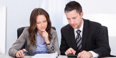 Understanding ROI: 2 Keys to Conceptualizing Cost Vs. Value, Bend, Oregon