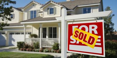Real Estate Insider's Top Tips for the Best Time to Buy a Home, Anchorage, Alaska