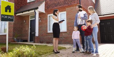 4 Details the Appraiser Will Look For When You Buy a Home, Red Wing, Minnesota
