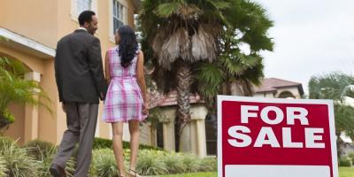 3 Steps to Take When You're Ready to Buy a House, Atlanta, Georgia