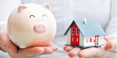 3 Tips to Prepare Your Credit to Buy a House, Torrington, Connecticut