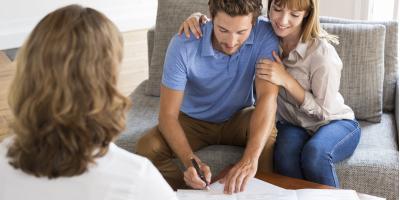 4 FAQ About Earnest Money Deposits, 4, Tennessee