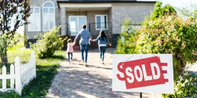Should You Rent or Buy a House?, Morehead, North Carolina
