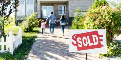 4 Steps to Buy a House in 2020, Kirkwood, Missouri