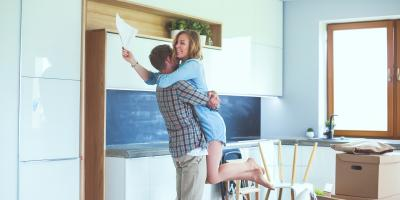 3 House-Hunting Tips for Young Couples, Flower Mound, Texas