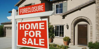 5 FAQ About Buying a Foreclosed Home, Phoenix, Arizona