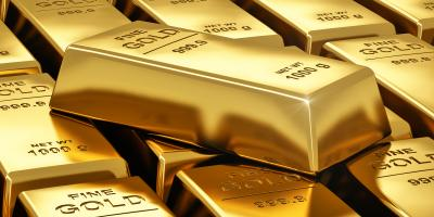 A Guide to the Value of Gold   , Cheviot, Ohio