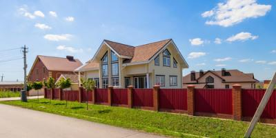 3 Location-Related Factors to Consider When You Buy a House, Montclair, New Jersey