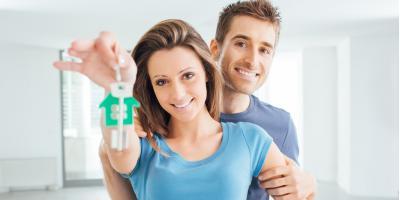 A Real Estate Attorney Explains How to Budget for a House Purchase, Wapakoneta, Ohio